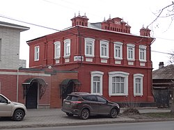 Grachevs revenue house 001.jpg
