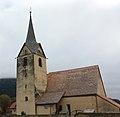 Grafendorf - Pfarrkirche St Jakobus.jpg