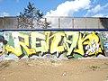 Graffiti a Roma - panoramio (2).jpg