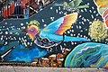 Graffiti in Comuna 13, Medellín 09.jpg