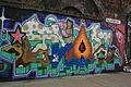 Graffiti in Shoreditch, London - IMG 9228 (13825453585).jpg