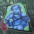 Graffito Kettensäge.jpg
