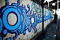 Grafites nas galerias pluviais, Zezão (5878484806).jpg