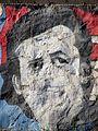 Grafiti Mapocho Miguel Enriquez 2015 10 26 fRF 20.1.jpg