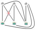 Grafo ejemplo 6.png