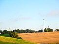 Grain Elevator ^ Cell Tower - panoramio.jpg