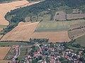 Graitschen 2003-06-28 03.jpg
