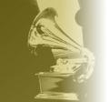 Grammy task background.png