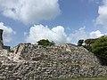 Gran Templo de la Serpiente Emplumada.jpg