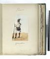 Granadero. 1708 (NYPL b14896507-87517).tiff