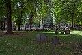 Granary Burying Ground, Boston.jpg
