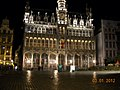 Grand-Place, Brussels - panoramio (2).jpg