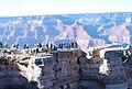 Grand Canyon Village, AZ 86023, USA - panoramio (3).jpg