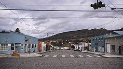 Grand Coulee, WA — Main Street.jpg