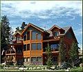 Grand Lake, Co 9-2012 (8054106833).jpg