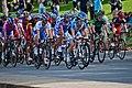 Grand Prix Cycliste de Montréal 2011 (1).jpg