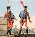 Grande Armée - 10th Regiment of Hussars.jpg
