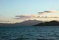Grande Terre vue de la mer.jpg