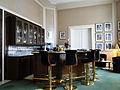 Grandhotel-petersberg-12022012-008.jpg