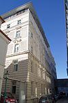 Grandhotel Pittner 1.JPG