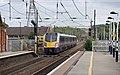 Grantham railway station MMB 22 180102.jpg