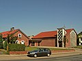 Grasleben Kirche kath.jpg