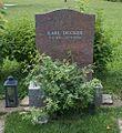 Grave Decker Karl .jpg