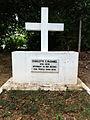 Grave of Charlotte E. McDaniel.jpg