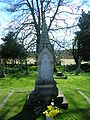 Grave of Florence Nightingale.JPG