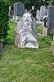 Grave of Josef Seebacher 01.jpg