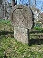 Gravsten (RAÄ-nr Falköping 37-2) i Planteringsförbundets park 9145.jpg