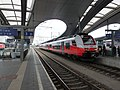 Graz Hauptbahnhof 2019 3.jpg