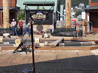 Great Alaskan Lumberjack Show axe throwing.jpg