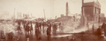 Great Baltimore Fire - panorama.png