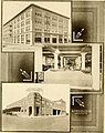 Great San Antonio, the city of destiny and of your destination (1918) (14784591692).jpg