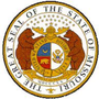 Great Seal - Missouri.png