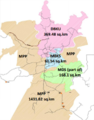 Greater Kuching Area.PNG