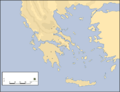 Greecemap empty.png
