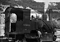 Greek narrow gauge (46098097614).jpg