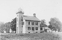 Green Island Light (Ottawa County, Ohio).jpg