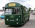 Green Line RF226.JPG