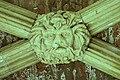 Green Man - geograph.org.uk - 1247068.jpg