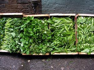 Green for sale in London.jpg