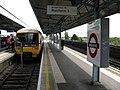 Greenford station - the main-line platform - geograph.org.uk - 1968132.jpg