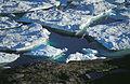 Greenland Ilulissat-17.jpg