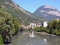 Grenoble été2017 abc83 secheresse.jpg