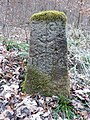 Grenzstein Buberlesbach MH 13, Seite 1.jpg