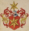 Gretscher Wappen Schaffhausen B02.jpg