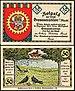 Grevesmühlen 50 Pfennig 1923.jpg