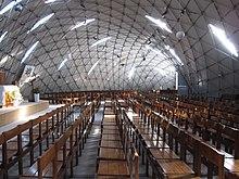 Gridshell Wikipedia